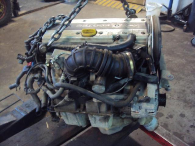 двигатель ваз 2110 8 клапанов карбюратор