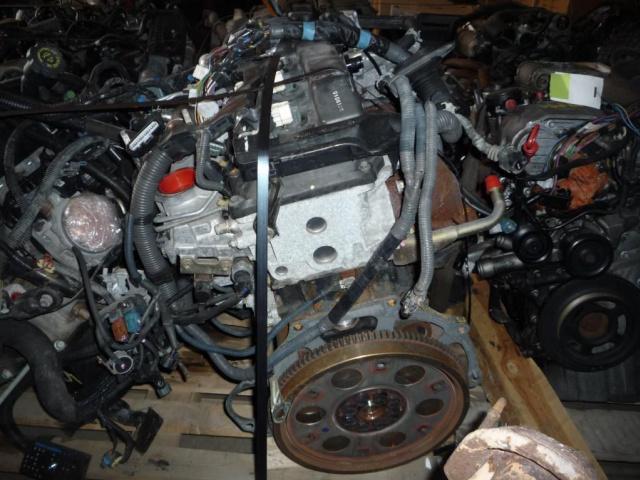 Тойота двигатель 4 д отзывы
