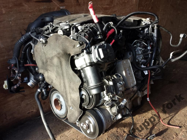 Двигатель бу контрнактный bmw x5 e53 46 - доска бесплатных объявлений автозапчасти, аксессуары пермь