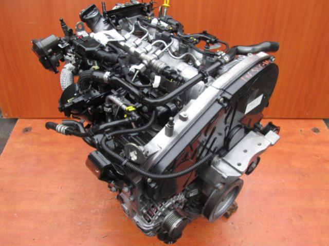 21Двигатель для opel insignia