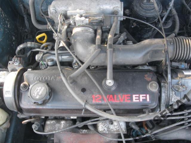 Ремонт двигателя ваз 2112 16 клапанов своими руками видео