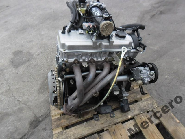 4g69s4n двигатель ремонт