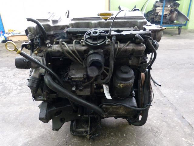 ремонт в новоросийске двигатель y22dth опель