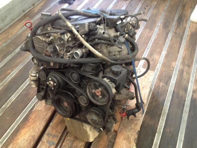 Спринтер двигатель 651 какой нужен аккумулятор