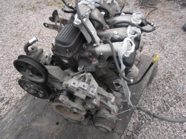 Купить контрактный двигатель 1JZ-GTE - Бу ДВС в Воронеже