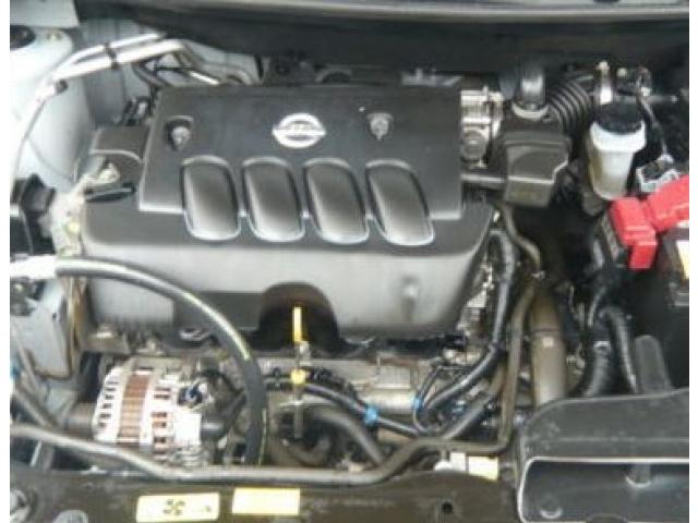 Nissan Qashqai ��������� : 11AUTO.RU