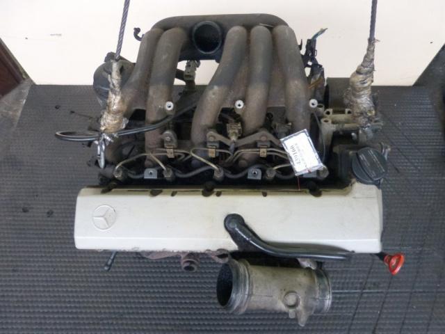 Мерседес спринтер двигатель 29 td обмен автобус