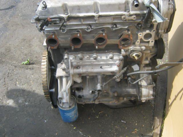 Ремонт дизельного двигателя киа соренто