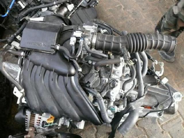������� ����������� ����������� Nissan Qashqai+2 (������ ...