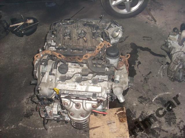 двигатели v6 3.3 hyundai santa fe