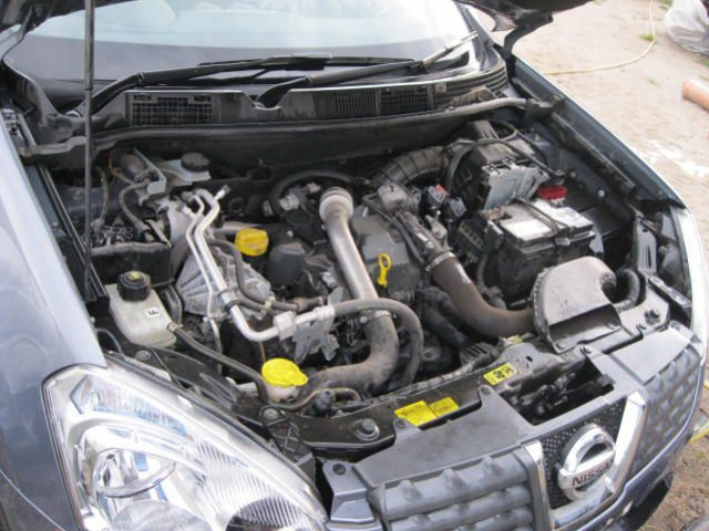 Nissan Qashqai �� ���� ������ ���������� � �������� Nissan ...