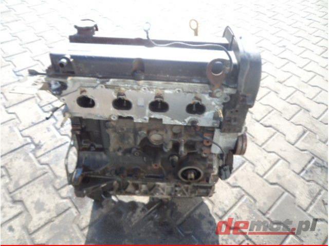 Контрактный Какой ресурс двигателя форд