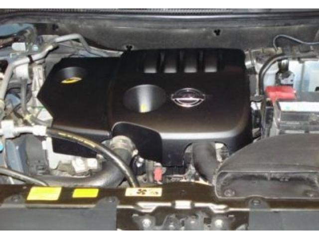������ Nissan Qashqai � ������������� (670000 ���., 2007 � ...