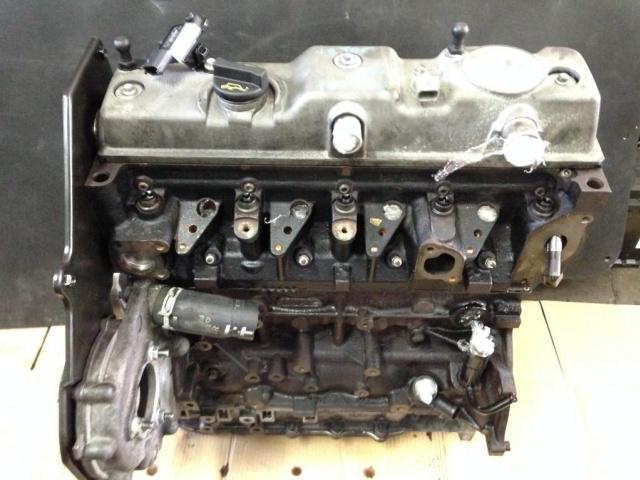 Форд c-max двигатель