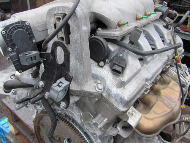 volvo s60r manual transmission for sale