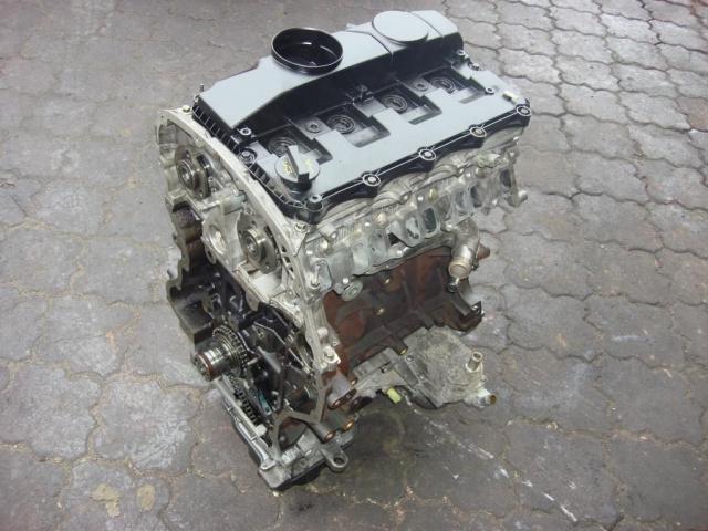 Ремонт двигателя форд транзит 2.4 дизель видео своими руками