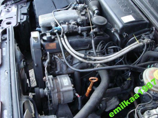 Ваз 2106 замена переднего сальника коленвала