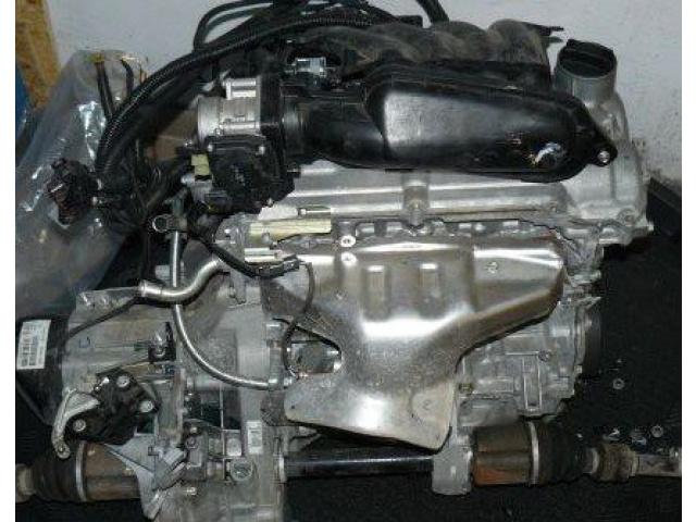Nissan ��������� - Trovit ����������