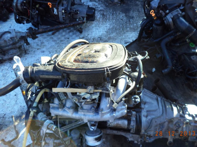 Рассказ владельца mercedes-benz e-class (w124) - обкатка
