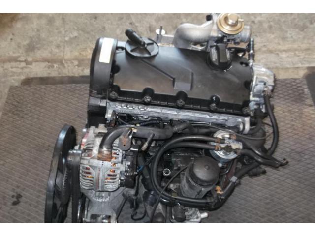 двигатель 1.6 102 л.с skoda