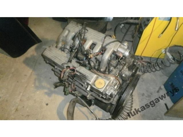 Схема системы питания карбюраторного двигателя схема системы питания карбюраторного двигателя 1 топливный насос 2...