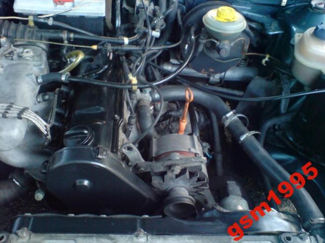 То системы охлаждения двигателя bmw