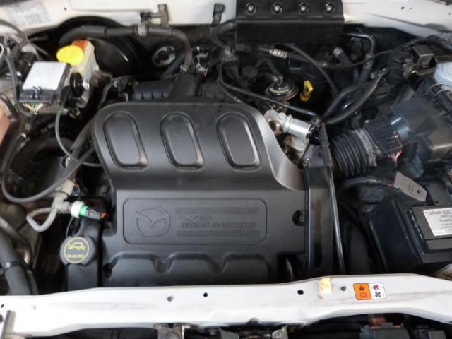 Все о двигателе 2.0 мазда 3
