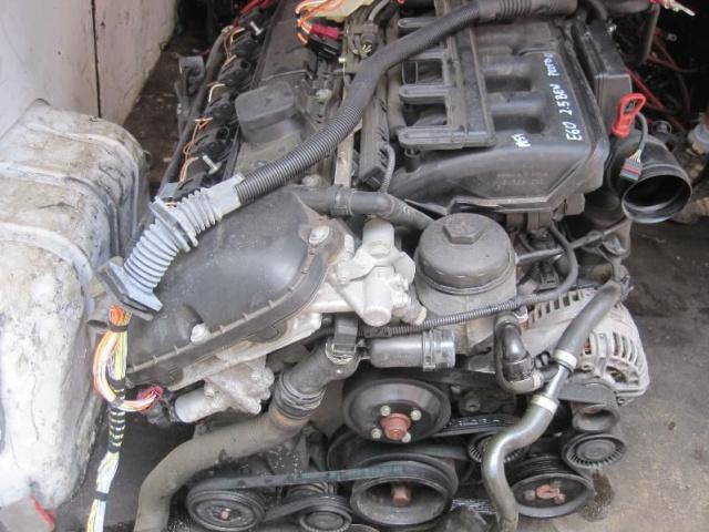 G-power bmw m54 - 306 hp und 360 nm for the bmw 330i e46 and bmw z4 30i