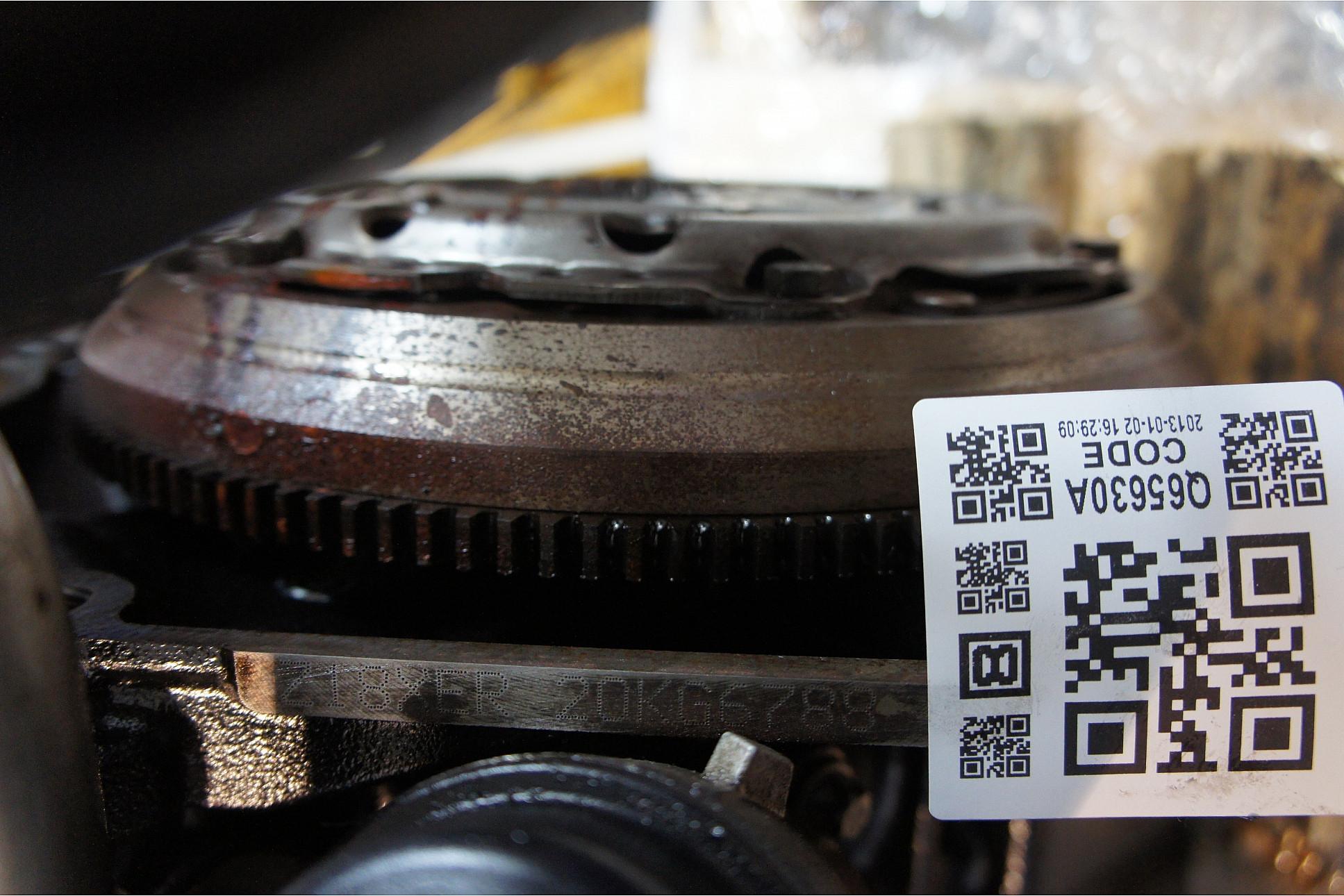 номера двигателей опель в картинках