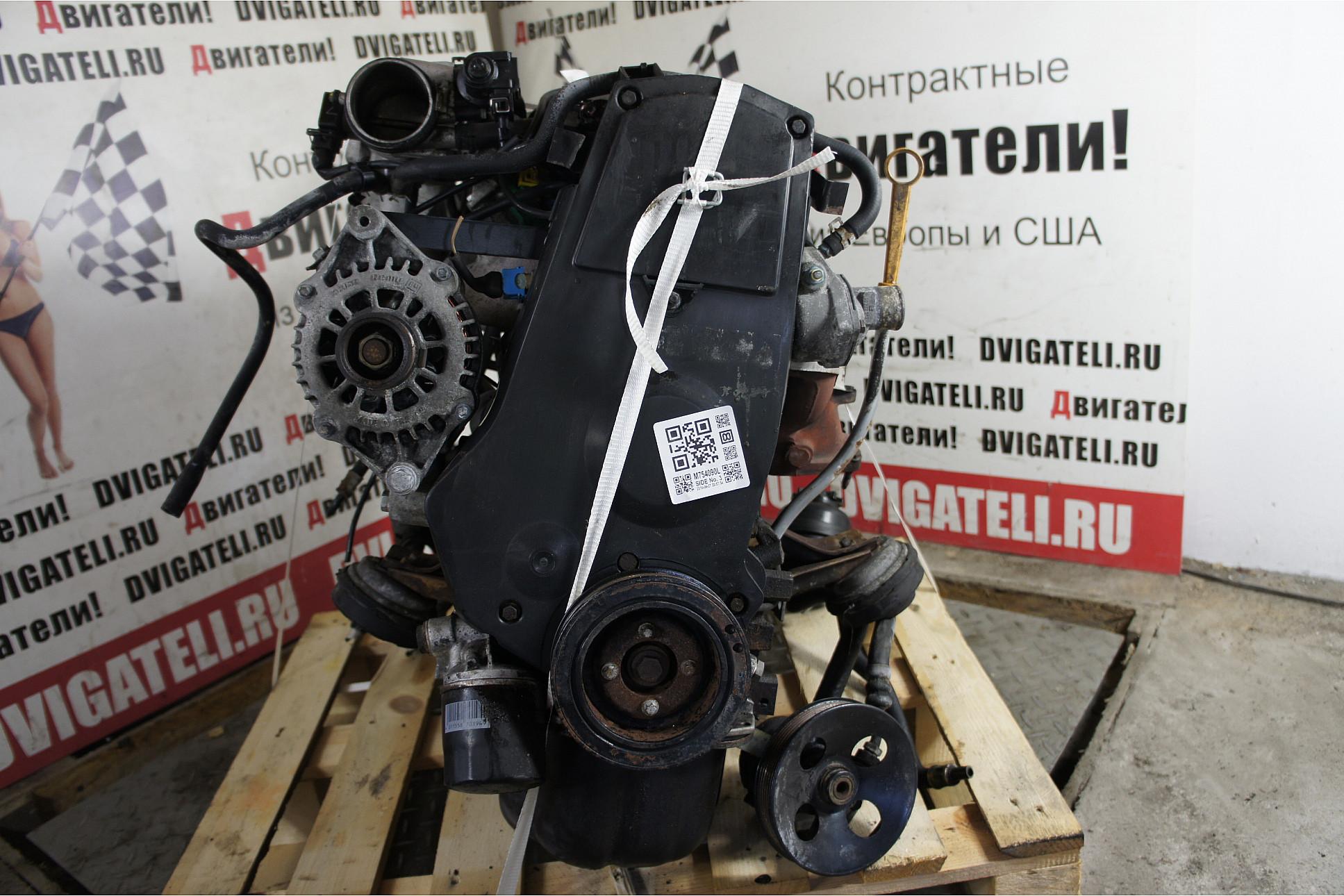 опель омега двигатель х 20 se