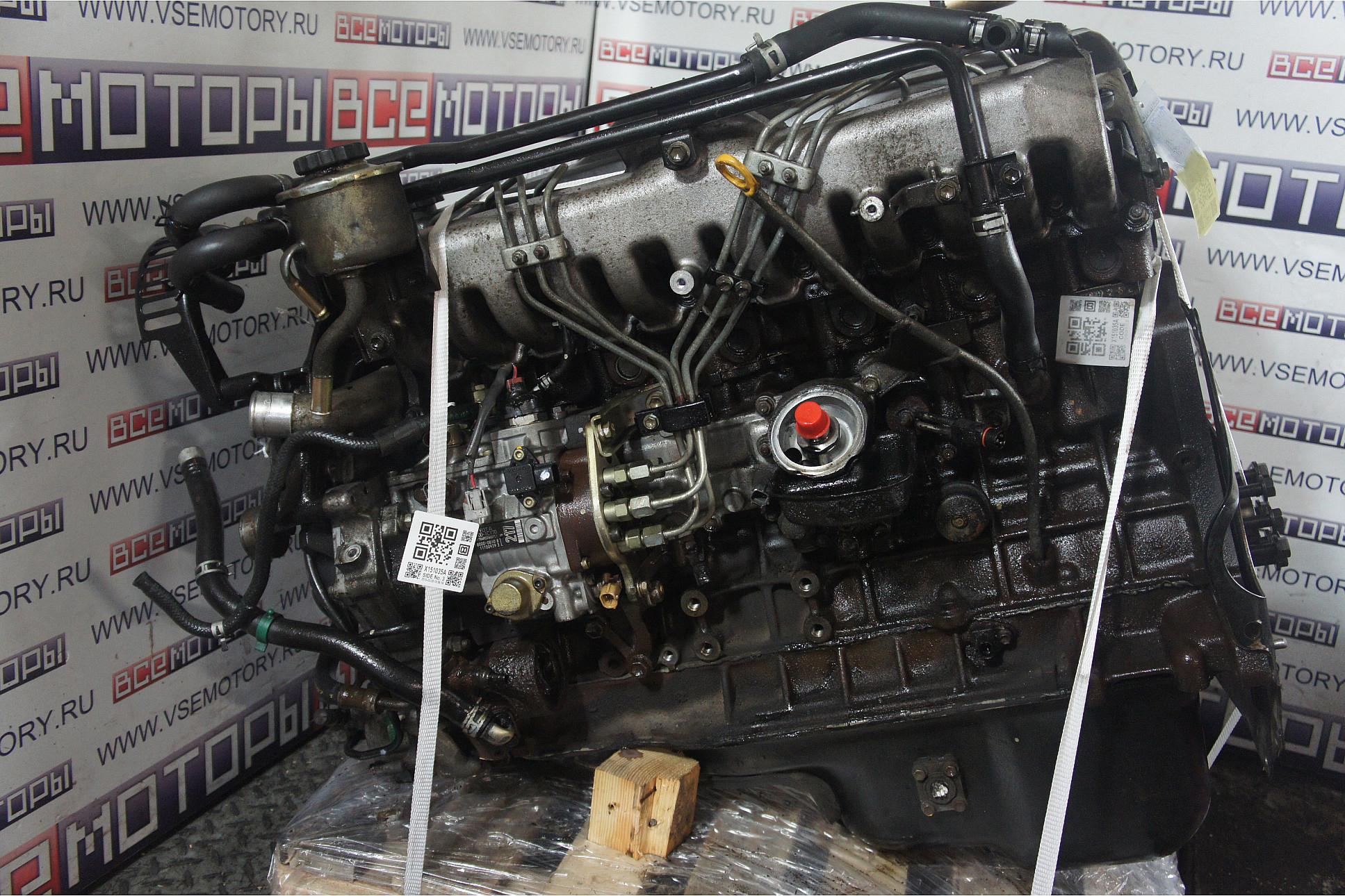 запчасти для моторов сузуки лодочных моторов