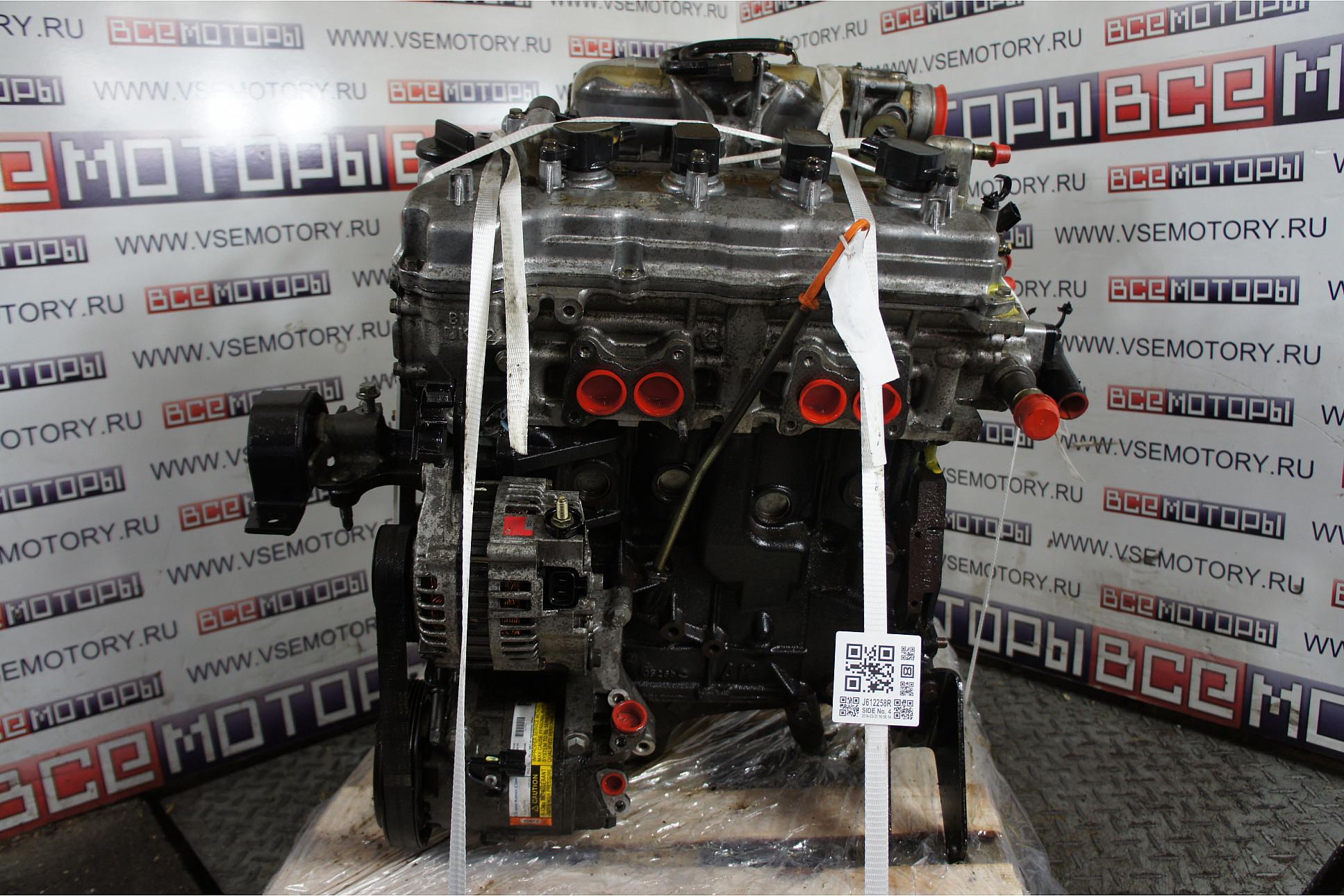 Nissan almera i n15 запчасти