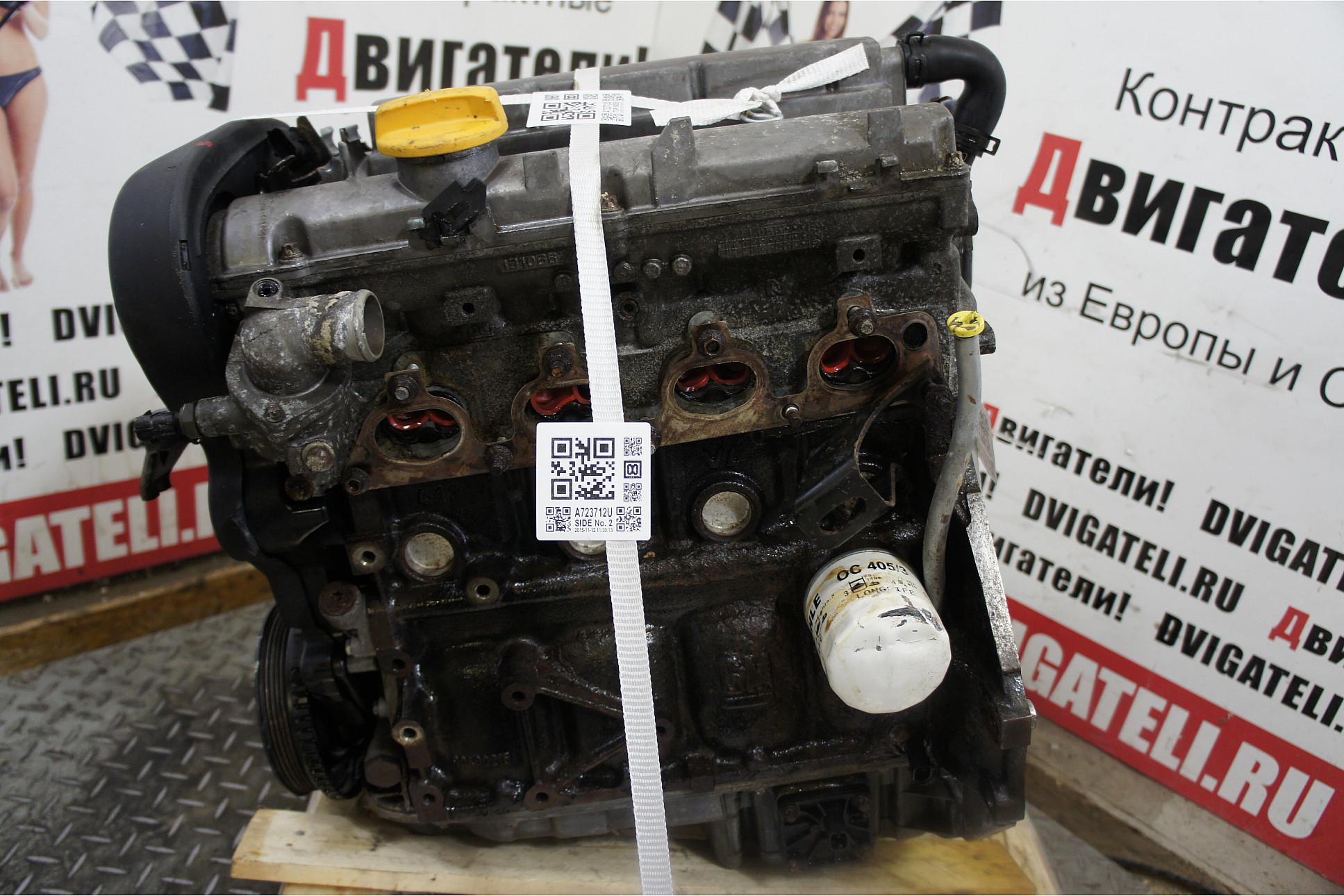 Как пригнать авто с россии в казахстан