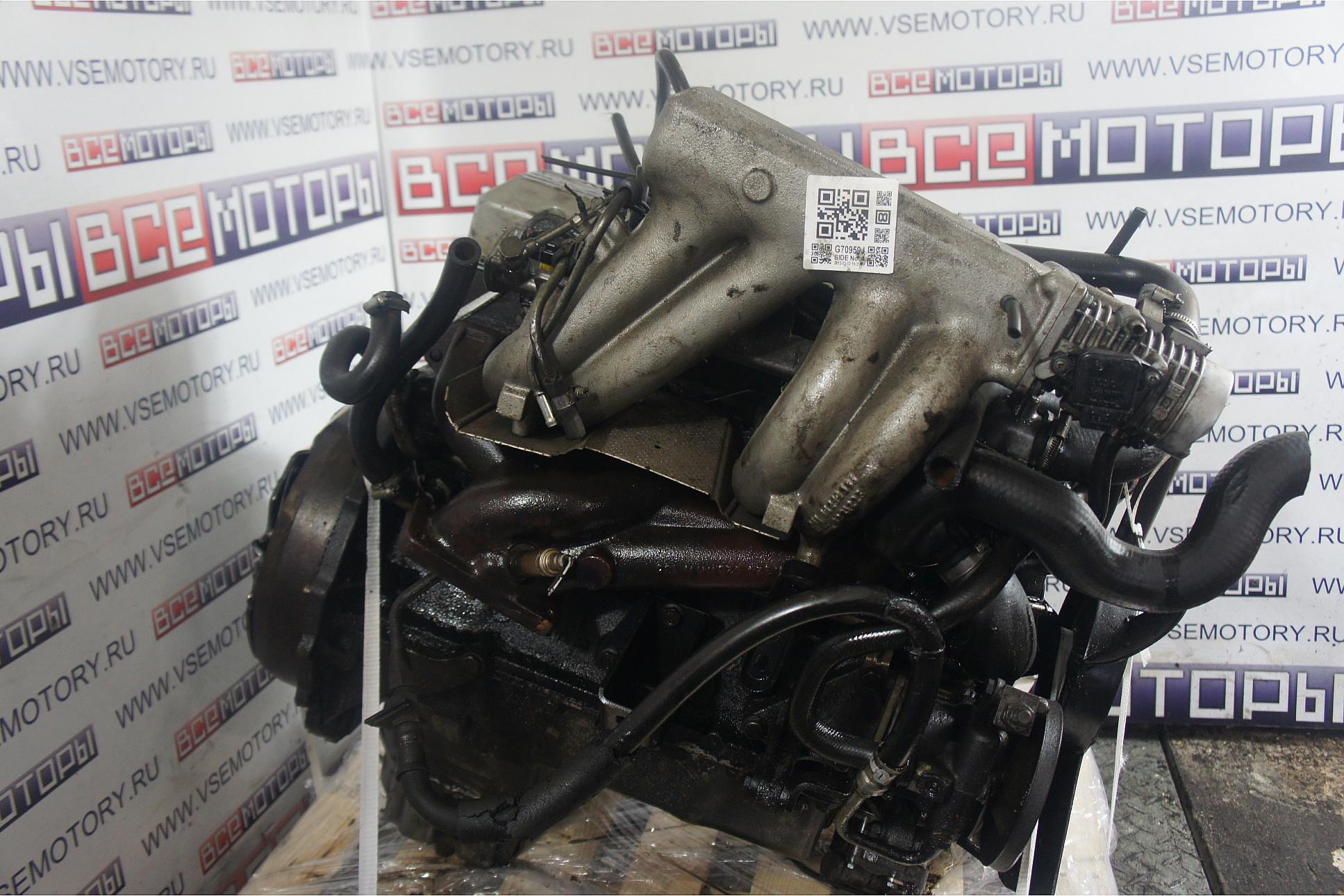 Двигатель c24ne схема