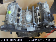 AUDI A6 VW PASSAT B5 FL 2.8 V6 193KM AMX ДВИГАТЕЛЬ