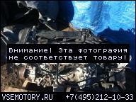 FORD FOCUS MK2 ДВИГАТЕЛЬ 1.6 БЕНЗИН HXDA