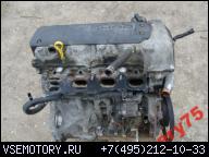 SUZUKI GRAND VITARA 06Г. ДВИГАТЕЛЬ M16A 1, 6E