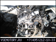 ДВИГАТЕЛЬ 3.6 VVT 12 JEEP GRAND CHEROKEE DODGE