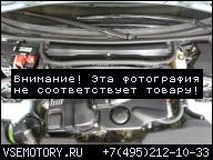 ДВИГАТЕЛЬ BMW E46 316I 318I N42 N46