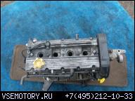 ДВИГАТЕЛЬ 1.4 16V ROVER 25 45 99-05