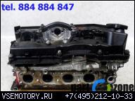 GLOWICA SILNIKA N42B18A CALA KOMPLETNA BMW E46 316