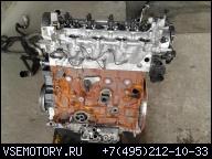 FORD FOCUS MK3 C-MAX 2.0TDCI EUR.5 '12R.- ДВИГАТЕЛЬ