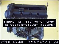 ДВИГАТЕЛЬ 1, 8 16V FORD FOCUS MK2 C-MAX QQDB CHBA CHBB
