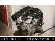 BMW E46 ДВИГАТЕЛЬ 1.8 N42B18 N42 B18 316I VALVETRONIC