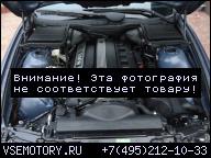 BMW 5 E39 E46 E60 2.2 TU 170 Л.С. M54 520 ДВИГАТЕЛЬ