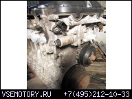 ДВИГАТЕЛЬ BMW E39 E46 E60 Z4 2.0 2.2 170 Л.С. M54B22 !!