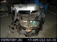 ДВИГАТЕЛЬ В СБОРЕ.PEUGEOT, CITROEN PSA 3.0 V6 НОВЫЙ ROZRZ.