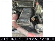 ДВИГАТЕЛЬ 2, 5 TDI IVECO DAILY, MESSENGER