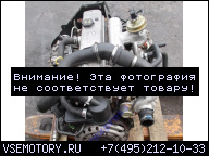 ДВИГАТЕЛЬ FORD FOCUS MK1 1.8TDDI SPRZEGLO KOLO W-WA