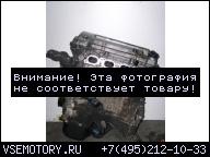 TOYOTA CELICA VII T23 1.8 16V 141KM ДВИГАТЕЛЬ 1ZZ-T52